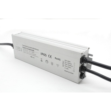 240W LED Drivers Outdoor Commercial Lighting Drivers