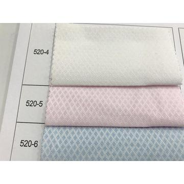 T/C Tooling Dobby Dyed Ready Goods Fabric