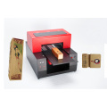 Faʻatau Wood PrinterEepson Wood Printer