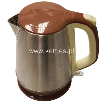 Electrical Kettle For Tea Water Coffee