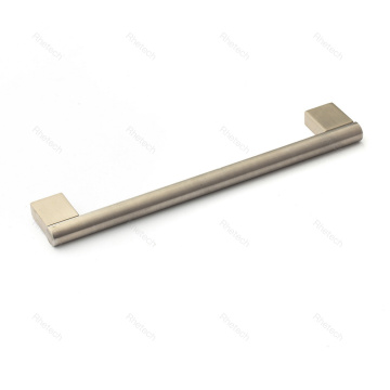 Modern zinc alloy antique furniture handle hardware