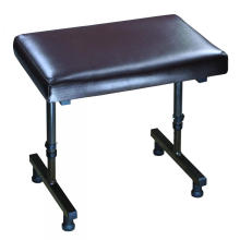 Home Care Foot Stool