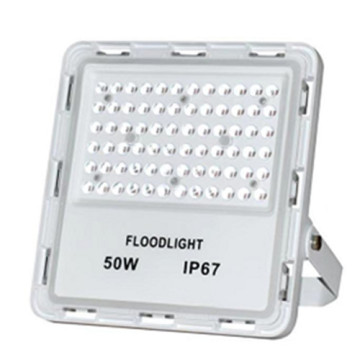 LED flood lights 100 watt
