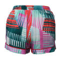 Summer Woman Fashion Shorts