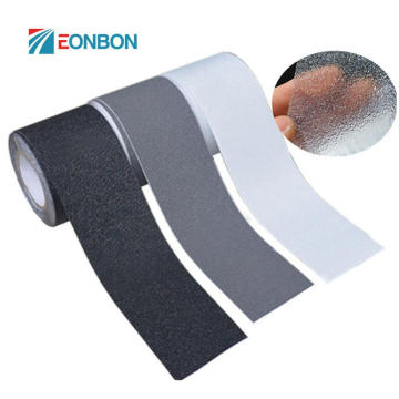 5cmx5m Safety Walk Transparent Non Skid Tape