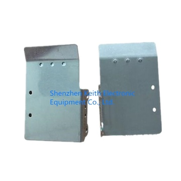 KXFA1P0AA00 LEVER for Panasonic CM/NPM machine