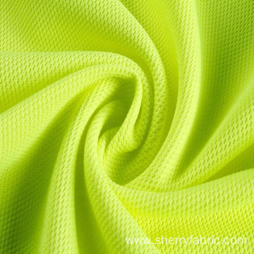 10 Years Experience attractive jersey knit polyfleece fabric