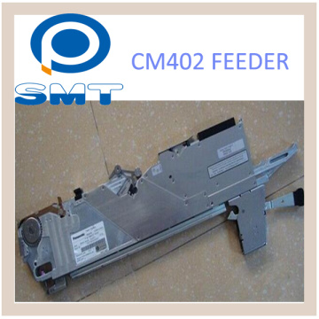 SMT PANASONIC CM402 Feeder 8mm KXFW1KS5A00