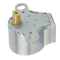 20BYJ46-077 Air Conditioner Motor - MAINTEX