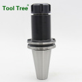 SK40 tool holder CNC turning tool holders