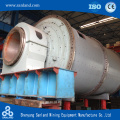 High Quality Ball Mill Grinder