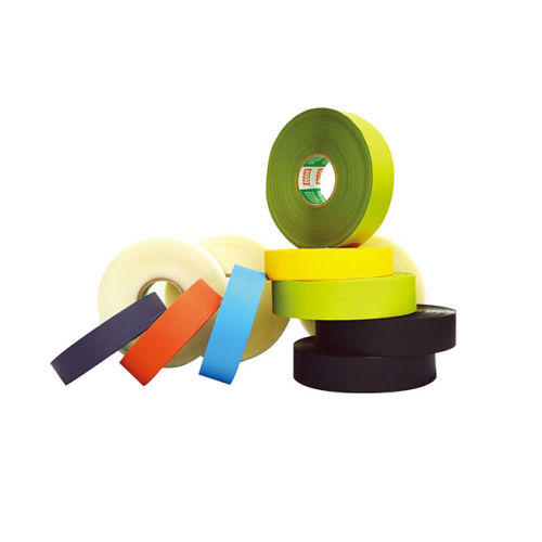 Color composite TPU tape used on clothes