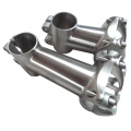 High Precision Cnc Machining Bicycle Titanium Parts