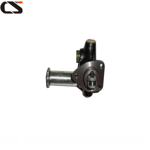 Pc35 Pc40 7 Fuel Supply Pump