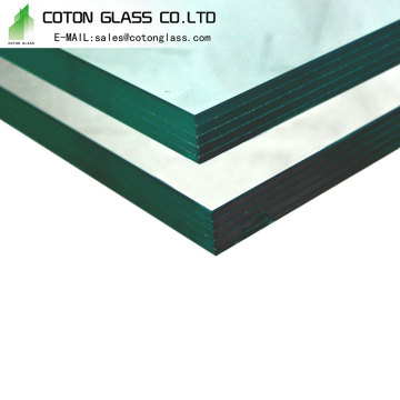Sheet Glass Price Guide
