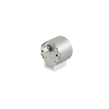 24BYJ48-1805 Reduction Stepper Motor - MAINTEX