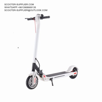 Kids Electric Kick Scooter
