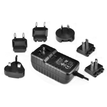 Inochinjika Type Wall Charger Adapter 18V500MA