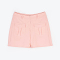 Ladies Short For Women
