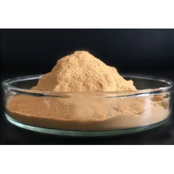 Organic raw materials Vitamin B12 CAS  68-19-9