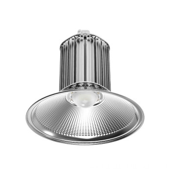 Taigheadas Alùmanum 200W LED High Bay Light