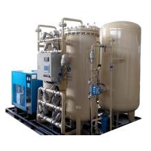 Industrial Onsite Oxygen Gas Making Machine