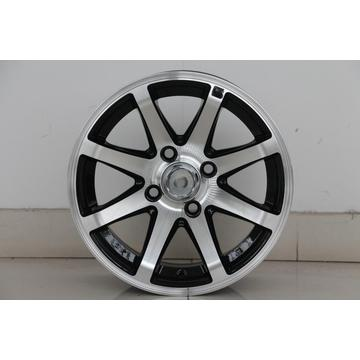 Fully Tuner alloy wheel