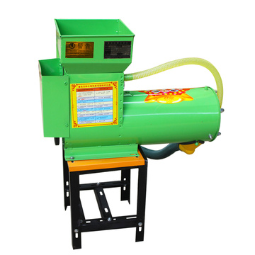 Potato Cassava Starch Production Line