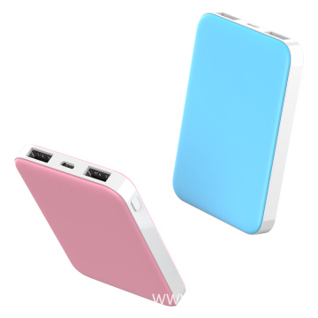 Portable power bank 10000mAh 12v rechargeable battery