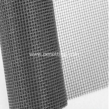 2018 Fiberglass Window Screen Net Roll
