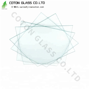 6mm Float Glass Price