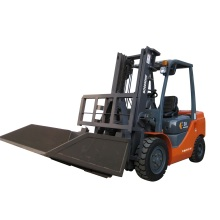Different Kinds Forklift Attachment