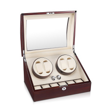 watch winder parts accessories