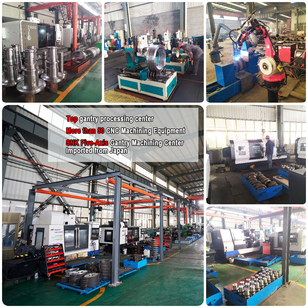 Yulong GXP type Sawdust Processing Machine