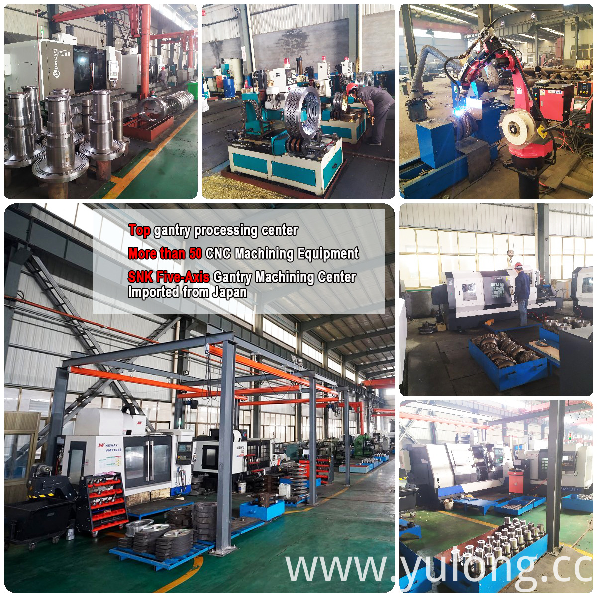 Yulong-Brand-2000kg-H-Biomass-Wood-Pellet-Mill (2)