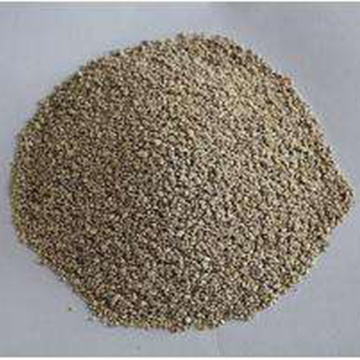 Best By-Product Price Anhydrous Sodium Formate Granules