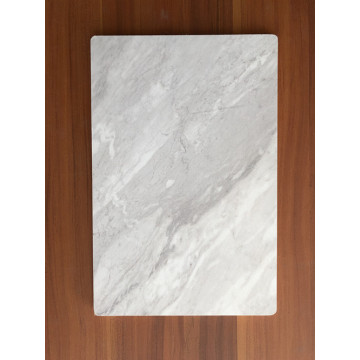NEW MARBLE DESIGN FIREPROOF DECORATIVE BOARD
