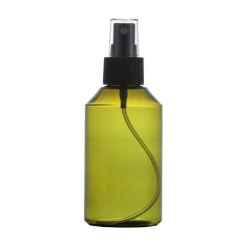 125ML toner spray bottle Green