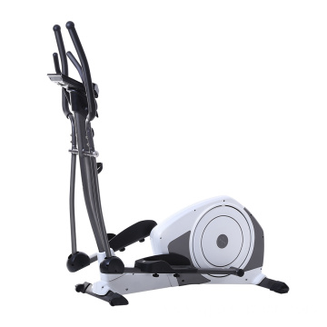 Indoor Elliptical Commercial Magnetical Bike