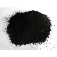 High Quality Wood Powder Activated Carbon Activated Charcoal