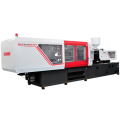 440 ton pet preform plastic injection moulding machine
