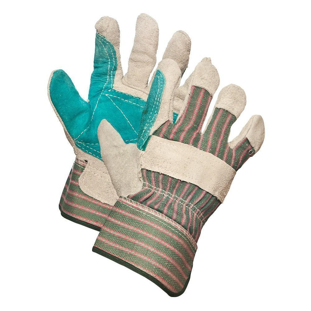 split-leather-double-palm-work-gloves_1800x1800