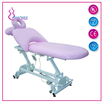 Beauty Bed Professional Facial Bed for Sale