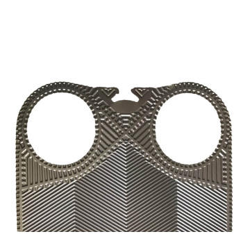 High quality heat exchanger plate V130