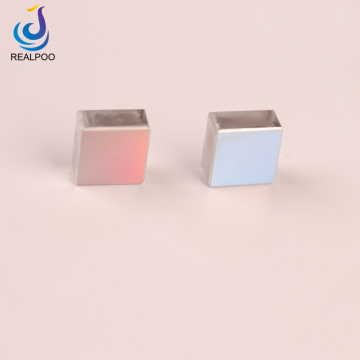 1200 Grooves 30mm square 750nm Diffraction Grating