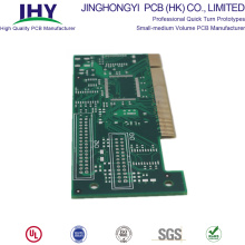 Fast PCB Prototype High Quality LED SMD PCB