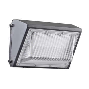 Home Depot Led Wall Pack Fixture 80W