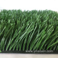 Factory directly football lawn grass artificial turf