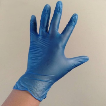 Hospital's Best Selling Disposable Gloves