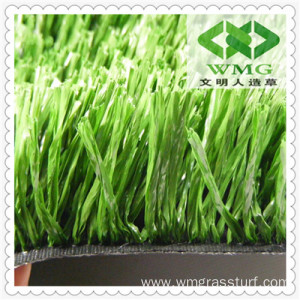 Wm Mini Football Field Artificial Grass
